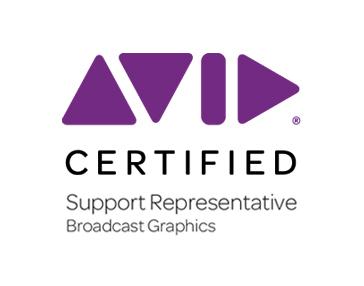 AVID es Partner de Aicox Soluciones