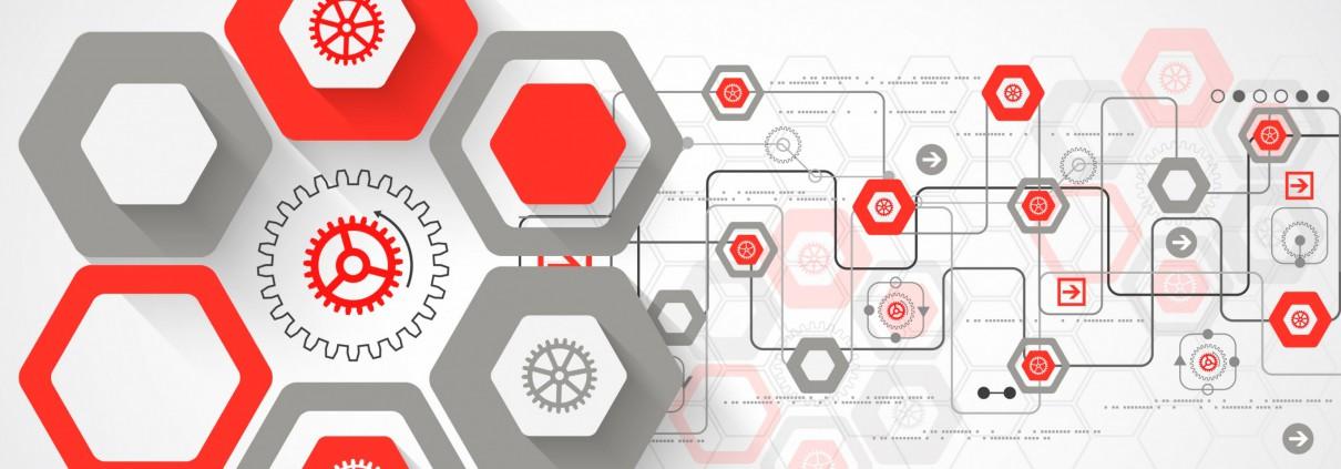 Sistema Integrado de Gestión. Aportamos un gran valor añadido a nuestras soluciones: consultoría técnica, diseño, desarrollo, integración, formación y mantenimiento