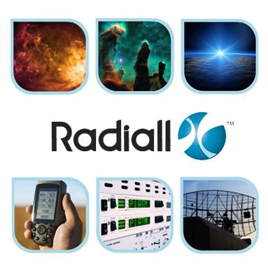 Aicox Soluciones presenta dos nuevas familias de dispositivos de Radiall