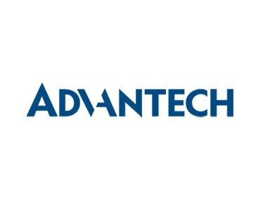 Advantech es Partner de Aicox Soluciones