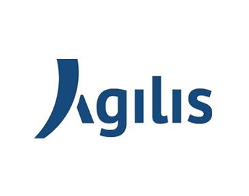 Agilis es Partner de Aicox Soluciones