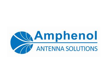 Amphenol Antenna Solutions es Partner de Aicox Soluciones