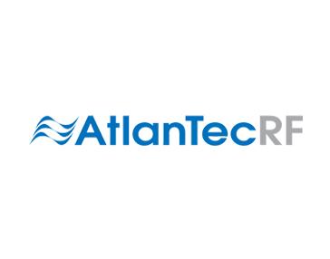 AtlantecRF es Partner de Aicox Soluciones