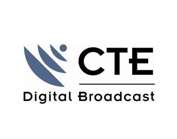 CTE Digital Broadcast es Partner de Aicox Soluciones