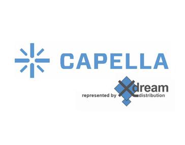 Capella es Partner de Aicox Soluciones