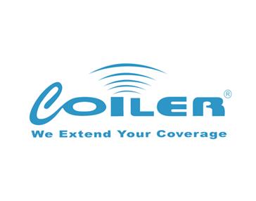 Coiler es Partner de Aicox Soluciones
