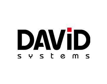DAVID Systems es Partner de Aicox Soluciones
