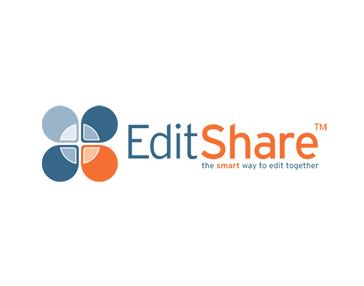 Editshare es Partner de Aicox Soluciones