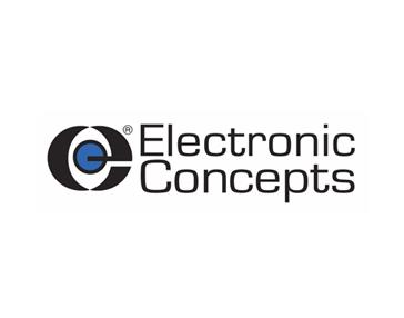 Electronic Concepts es Partner de Aicox Soluciones