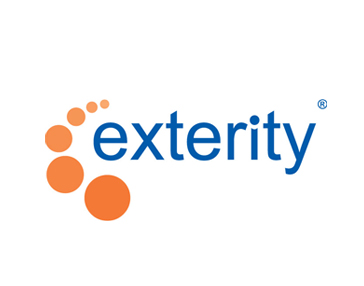 Exterity es Partner de Aicox Soluciones