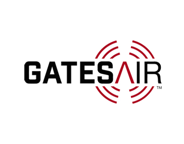 Gatesair es Partner de Aicox Soluciones