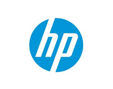 HP es Partner de Aicox Soluciones