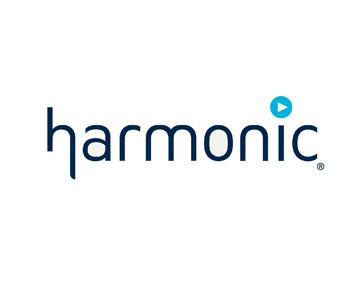Harmonic es Partner de Aicox Soluciones