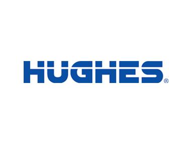 Hughes es Partner de Aicox Soluciones