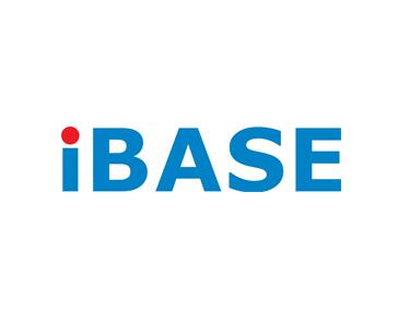 iBase es Partner de Aicox Soluciones