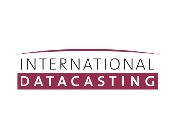 International Datacasting es Partner de Aicox Soluciones