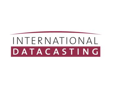 International Datacasting es Partner de Aicox Soluciones