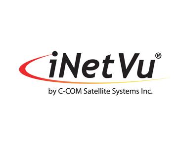 iNetVu es Partner de Aicox Soluciones