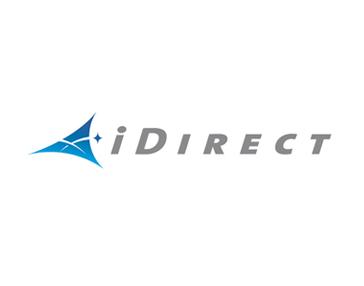 iDirect es Partner de Aicox Soluciones