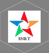 Société Nationale de Radiodiffusion et de Télévision es cliente de Aicox Soluciones