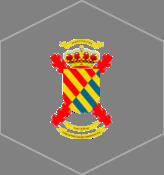 Unidad Militar de Emergencias es cliente de Aicox Soluciones