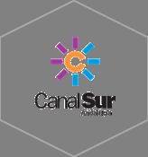 Canal Sur es cliente de Aicox Soluciones