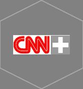 CNN es cliente de Aicox Soluciones