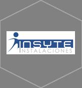 Insyte Instalaciones es cliente de Aicox Soluciones