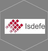 Isdefe es cliente de Aicox Soluciones