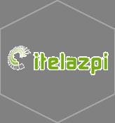 Itelazpi es cliente de Aicox Soluciones