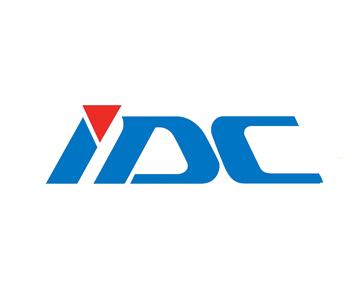 IDC es Partner de Aicox Soluciones