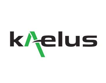 Kaelus es Partner de Aicox Soluciones