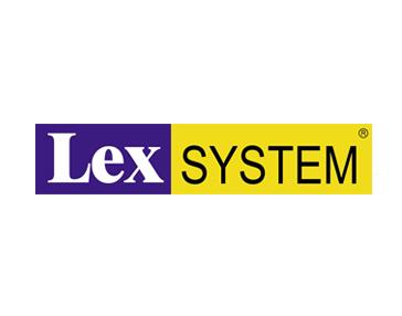 LexSystem es Partner de Aicox Soluciones