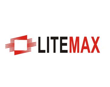 Litemax es Partner de Aicox Soluciones