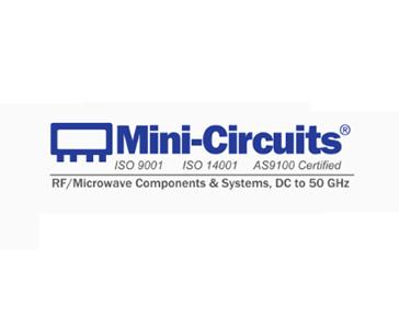 Minicircuits es Partner de Aicox Soluciones