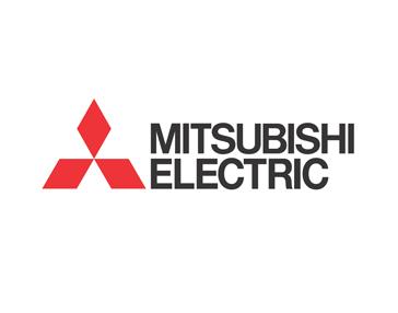 Mitsubishi Electric es Partner de Aicox Soluciones