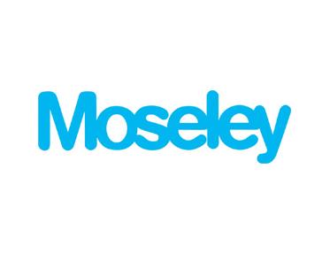 Moseley es Partner de Aicox Soluciones