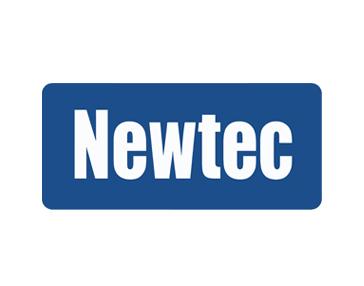 Newtec es Partner de Aicox Soluciones