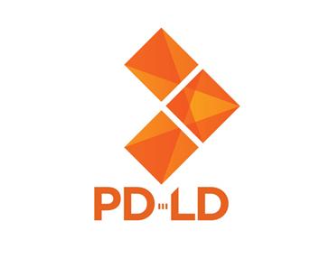 PDLD es Partner de Aicox Soluciones