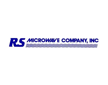 RS Microwave es Partner de Aicox Soluciones