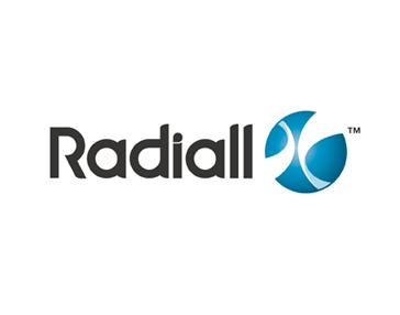 Radiall es Partner de Aicox Soluciones