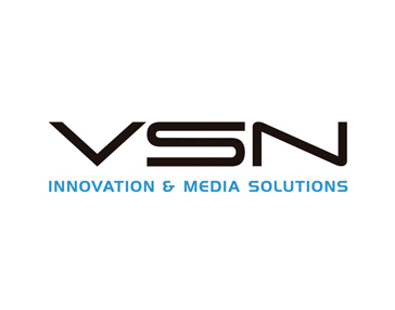 VSN es Partner de Aicox Soluciones
