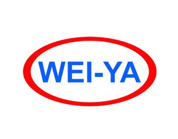 Wei-ya es Partner de Aicox Soluciones