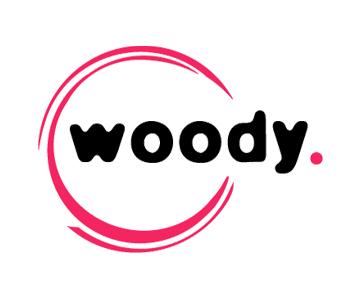 Woody Technologies es Partner de Aicox Soluciones