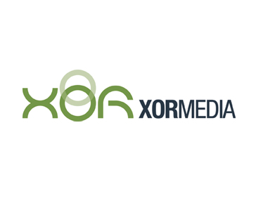 XOR Media
