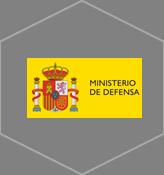 Ministerio de Defensa es cliente de Aicox Soluciones