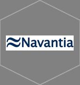 Navantia es cliente de Aicox Soluciones