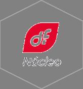 Nucleo es cliente de Aicox Soluciones