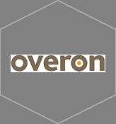 Overon es cliente de Aicox Soluciones