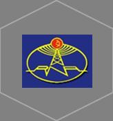 Radio Nacional de Angola es cliente de Aicox Soluciones